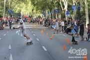 40sk8-Campeonato-Europeo-de-Slalom-Madrid-2017_06-050
