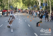 40sk8-Campeonato-Europeo-de-Slalom-Madrid-2017_06-051