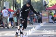 40sk8-Campeonato-Europeo-de-Slalom-Madrid-2017_06-056