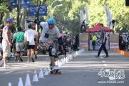 40sk8-Campeonato-Europeo-de-Slalom-Madrid-2017_06-067
