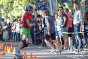 40sk8-Campeonato-Europeo-de-Slalom-Madrid-2017_06-069