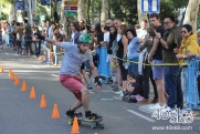 40sk8-Campeonato-Europeo-de-Slalom-Madrid-2017_06-076