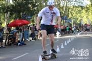 40sk8-Campeonato-Europeo-de-Slalom-Madrid-2017_06-086