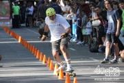 40sk8-Campeonato-Europeo-de-Slalom-Madrid-2017_06-091