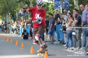 40sk8-Campeonato-Europeo-de-Slalom-Madrid-2017_06-096