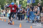 40sk8-Campeonato-Europeo-de-Slalom-Madrid-2017_06-097
