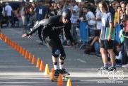 40sk8-Campeonato-Europeo-de-Slalom-Madrid-2017_06-106
