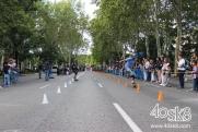 40sk8-Campeonato-Europeo-de-Slalom-Madrid-2017_06-140