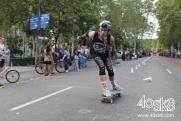 40sk8-Campeonato-Europeo-de-Slalom-Madrid-2017_06-141