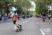 40sk8-Campeonato-Europeo-de-Slalom-Madrid-2017_06-142