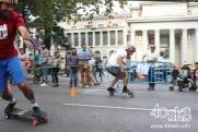 40sk8-Campeonato-Europeo-de-Slalom-Madrid-2017_06-145