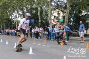 40sk8-Campeonato-Europeo-de-Slalom-Madrid-2017_06-147
