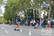 40sk8-Campeonato-Europeo-de-Slalom-Madrid-2017_06-149