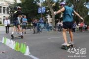 40sk8-Campeonato-Europeo-de-Slalom-Madrid-2017_06-150