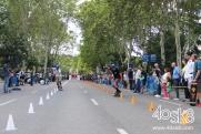 40sk8-Campeonato-Europeo-de-Slalom-Madrid-2017_06-152