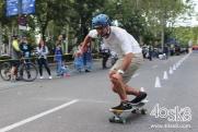 40sk8-Campeonato-Europeo-de-Slalom-Madrid-2017_06-154