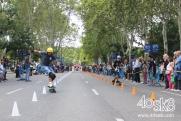 40sk8-Campeonato-Europeo-de-Slalom-Madrid-2017_06-155
