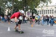 40sk8-Campeonato-Europeo-de-Slalom-Madrid-2017_06-158