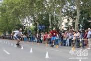 40sk8-Campeonato-Europeo-de-Slalom-Madrid-2017_06-161