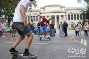 40sk8-Campeonato-Europeo-de-Slalom-Madrid-2017_06-162