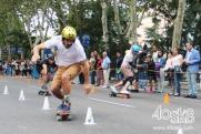 40sk8-Campeonato-Europeo-de-Slalom-Madrid-2017_06-167