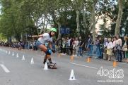 40sk8-Campeonato-Europeo-de-Slalom-Madrid-2017_06-168