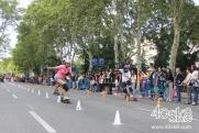 40sk8-Campeonato-Europeo-de-Slalom-Madrid-2017_06-169