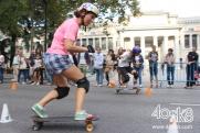 40sk8-Campeonato-Europeo-de-Slalom-Madrid-2017_06-170