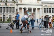 40sk8-Campeonato-Europeo-de-Slalom-Madrid-2017_06-176