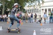 40sk8-Campeonato-Europeo-de-Slalom-Madrid-2017_06-180