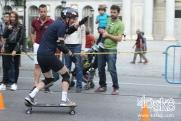 40sk8-Campeonato-Europeo-de-Slalom-Madrid-2017_06-184