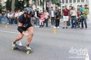 40sk8-Campeonato-Europeo-de-Slalom-Madrid-2017_06-185