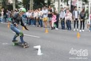 40sk8-Campeonato-Europeo-de-Slalom-Madrid-2017_06-187