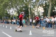 40sk8-Campeonato-Europeo-de-Slalom-Madrid-2017_06-189