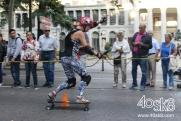 40sk8-Campeonato-Europeo-de-Slalom-Madrid-2017_06-191