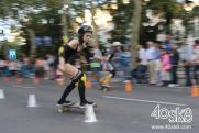 40sk8-Campeonato-Europeo-de-Slalom-Madrid-2017_06-192