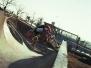 Skatepark de Arenys de Munt