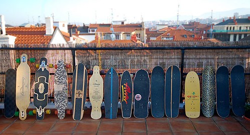 Quiver Labad Family