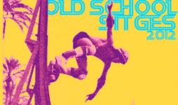 Dos exposiciones sobre el skateboarding en Sitges Destacada