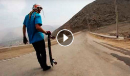 video-william-royce-peru-destacada