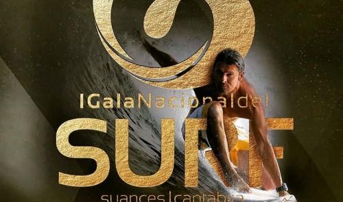 Gala Nacional del Surf 2016