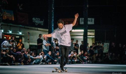 videos so you can longboard dance 2016