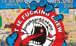 THE FUCKING FRIENDS WEEKEND 2016
