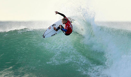 Mick Fanning Jeffreys Bay Open destacada