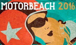 Motorbeach Festival 2016 destacada