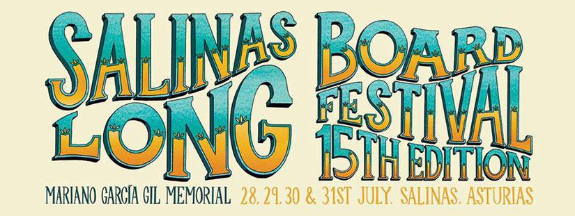 salinas longboard festival 2016