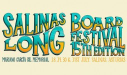 salinas longboard festival destacada