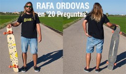 Rafa Ordovas en 20 preguntas destacada