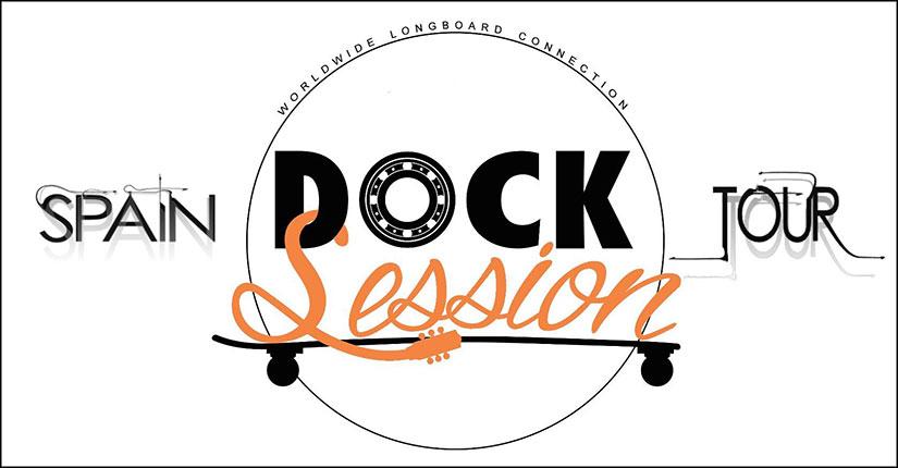 40sk8 Docksession Tour