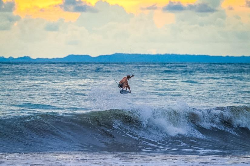 ISA World Surfing Games previo 03